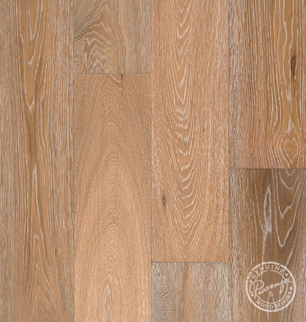 Provenza Heirloom Ashford Cheaperfloors